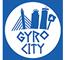 Gyrocity Boston